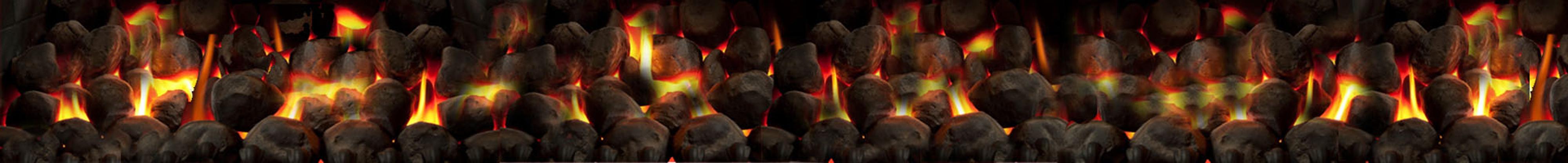 Допустимые и рекомендуемые газогорелочные устройства ТМФ для газовых банных печей ТМФ