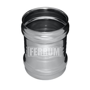 Адаптер ММ (430/0,8мм) d150 Феррум